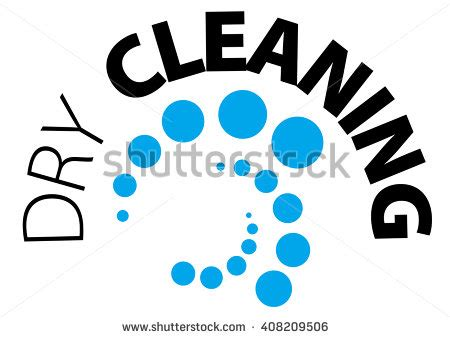 2018 Dry Cleaning Laundry Business Plan in Nigeria PDF