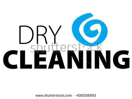 Dry cleaner business plan template
